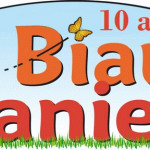 Rétrospective 10 ans du Biau Panier - 05 06 2018