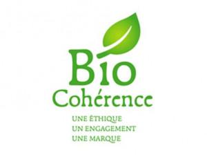 Logo Biocohérence